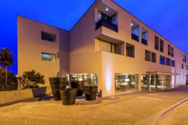 Villa-C-Boutique-Hotel
